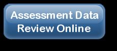 AssessmentOnline